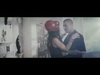 Ptaxa feat Bjanka-����� � ������