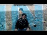 «Хорошо Погуляли» под музыку Валерий Шунт - Друг. Picrolla