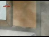 Шаман кинг 12 серия